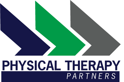 Physical Therapy Partners